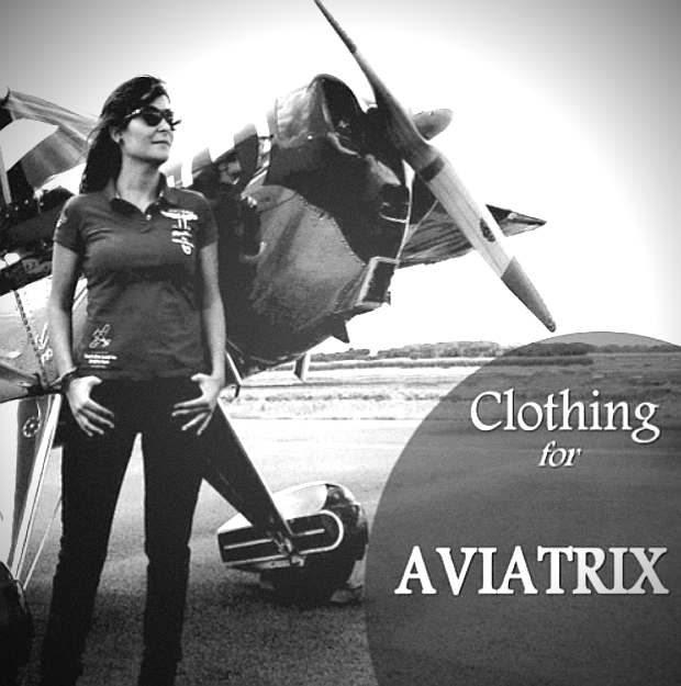 clothing-for-aviatrix-barnstormer-made-in-france