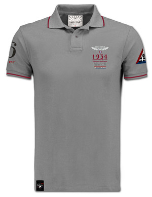 pander-macrobertson-polo-homme-made-in-france-barnstormer